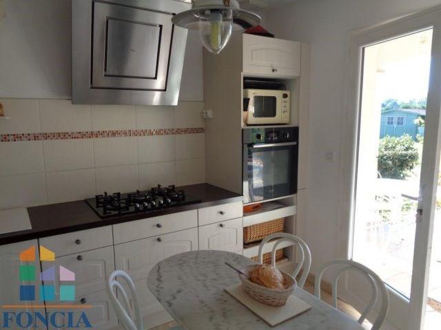 Venta  casa Prigonrieux 249000€ - Fotografía 7