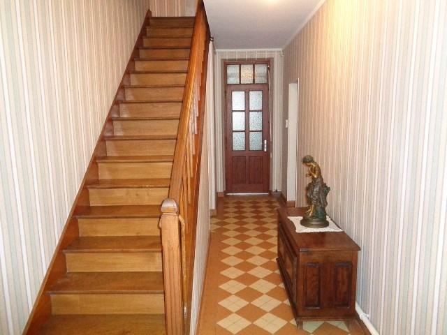 Vendita casa St jores 107500€ - Fotografia 2