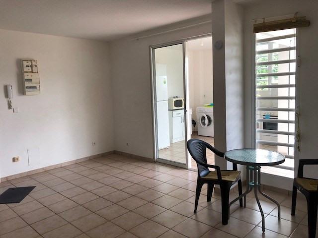 Produit d'investissement appartement Fort de france 99000€ - Photo 5