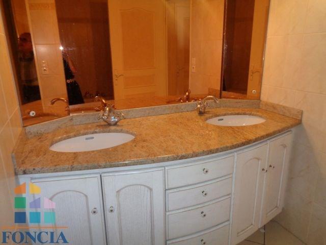 Location appartement Saint-etienne 1102€ CC - Photo 6