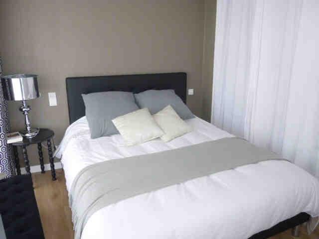 Location vacances appartement Pornichet 1831€ - Photo 8