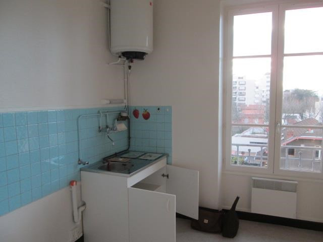 Location appartement Lyon 3ème 532€ CC - Photo 3