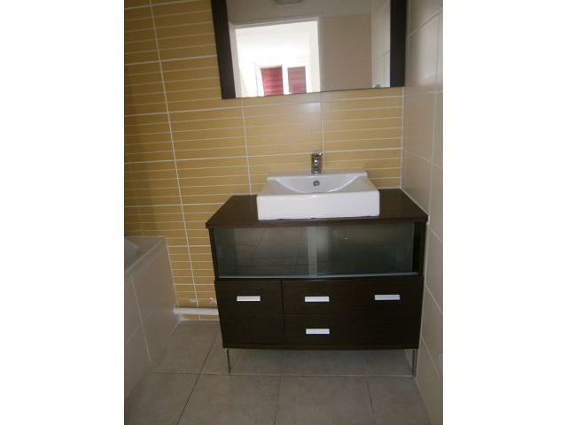 Location appartement St denis 827€ CC - Photo 6
