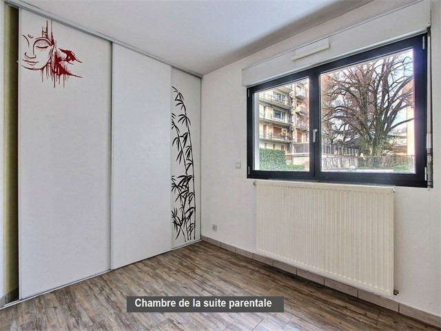 Location appartement Annecy 1 295€ CC - Photo 7