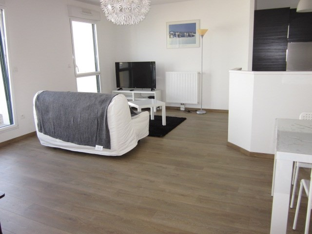 Location appartement St brevin les pins 800€ CC - Photo 1