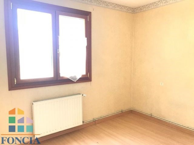 Sale house / villa Queyssac 169000€ - Picture 5