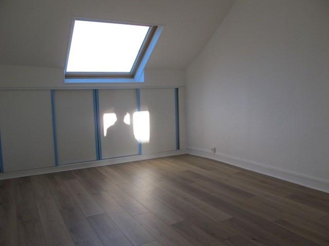 Rental apartment Paris 20ème 2508€ CC - Picture 7