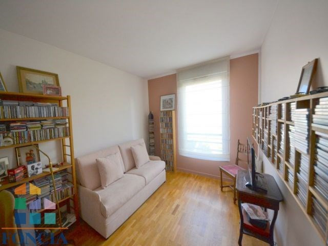 Vente appartement Suresnes 798000€ - Photo 6