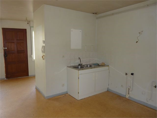Investment property building Foug 69 000€ - Picture 3