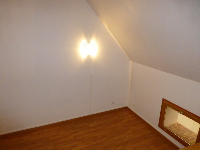 Location appartement Freneuse 689€ CC - Photo 14