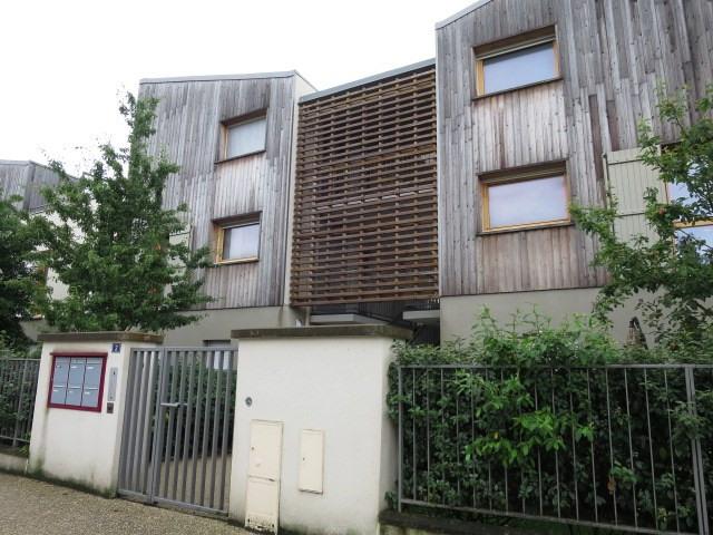 Vente appartement Bois-d'arcy 246750€ - Photo 15