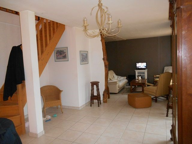 Alquiler  casa La verpilliere 960€ +CH - Fotografía 1