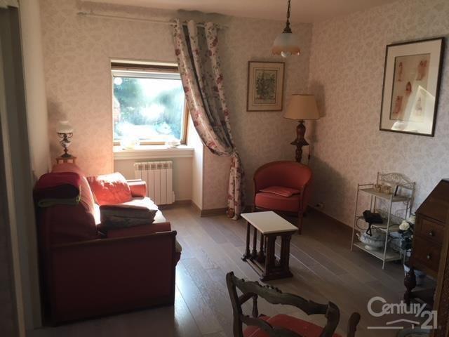 Vendita appartamento Trouville sur mer 125000€ - Fotografia 3