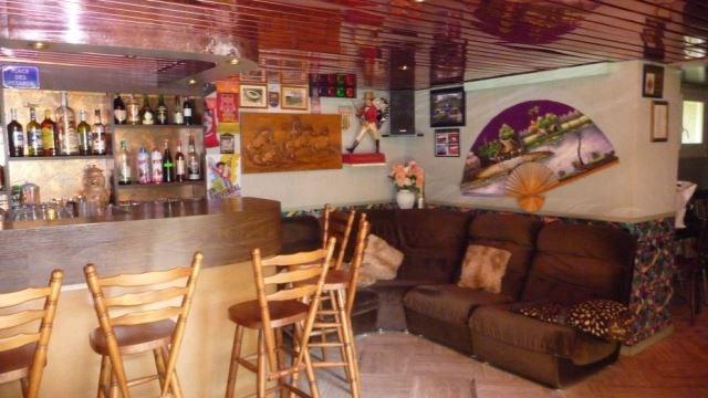Vendita casa Veauche 340000€ - Fotografia 6