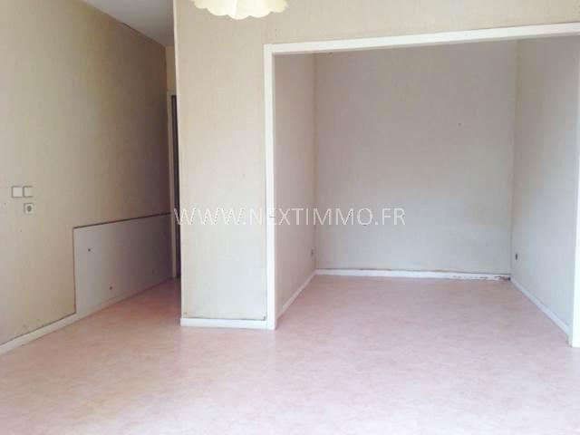 Venta  apartamento Grasse 70000€ - Fotografía 3