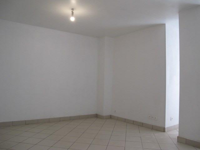 Locação armazém Chaville 795€ HT/HC - Fotografia 5