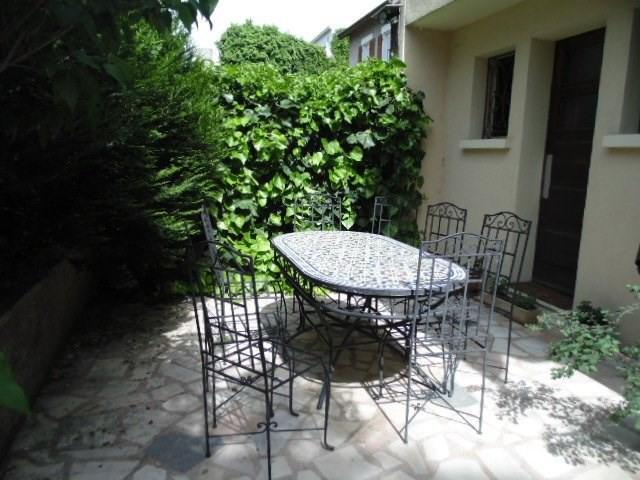 Vente maison / villa Grenoble 485000€ - Photo 5