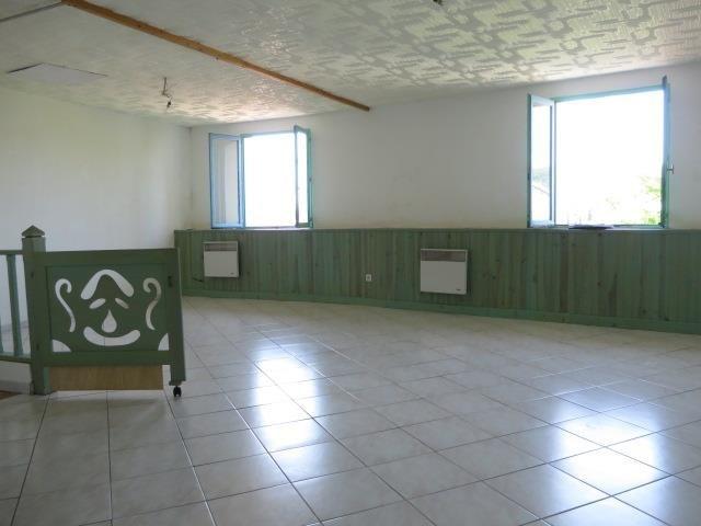 Sale house / villa Carcassonne 99500€ - Picture 4