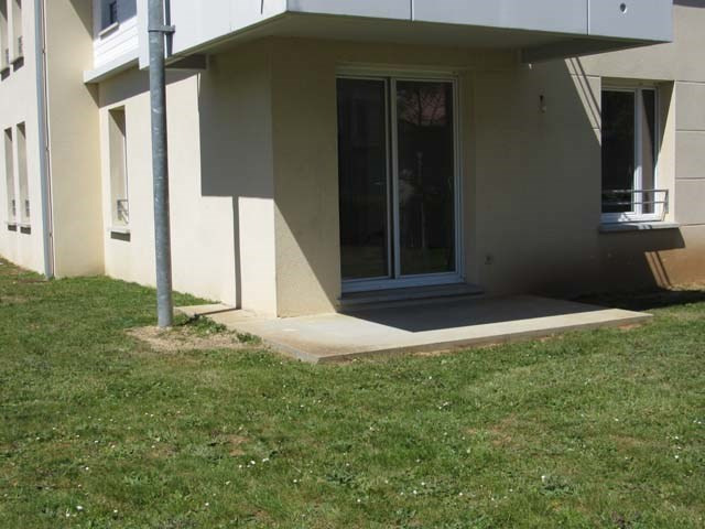Vente maison / villa Saint jean d'angely 80 250€ - Photo 2