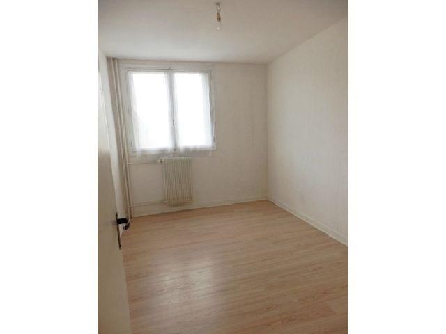 Sale apartment Chalon sur saone 40000€ - Picture 3