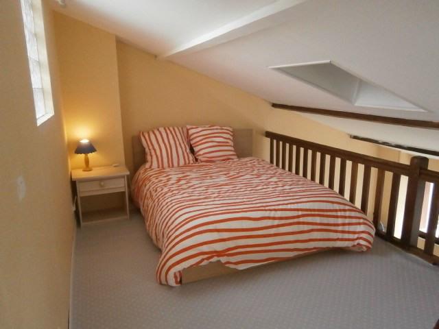 Location appartement Fontainebleau 662€ CC - Photo 13