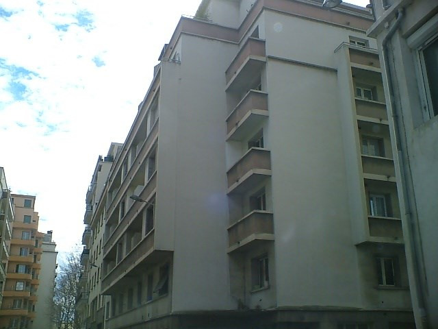 Location appartement Grenoble 1011€cc - Photo 6
