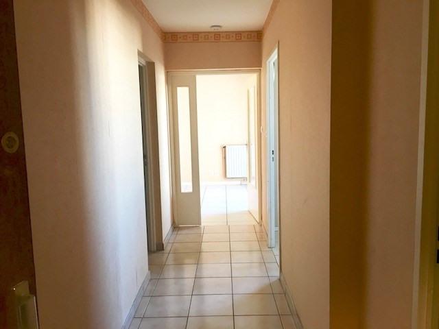 出租 公寓 Villeurbanne 555€ CC - 照片 3