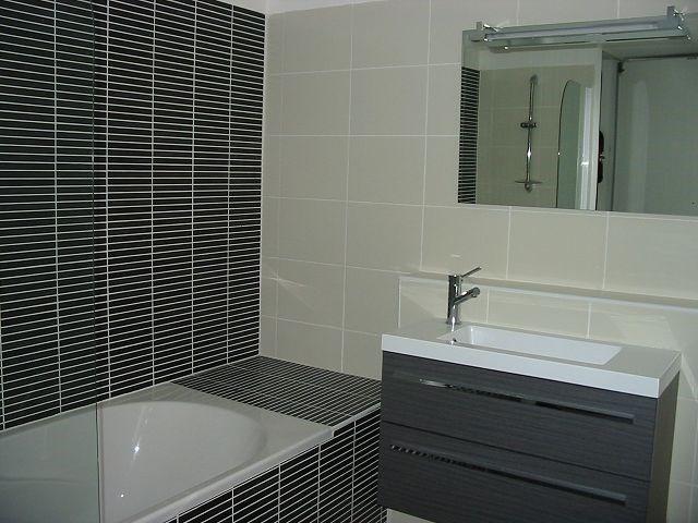 Location appartement Ste clotilde 720€ CC - Photo 6