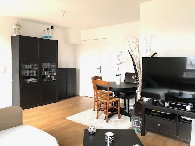 Vente appartement Neuilly sur marne 247000€ - Photo 4
