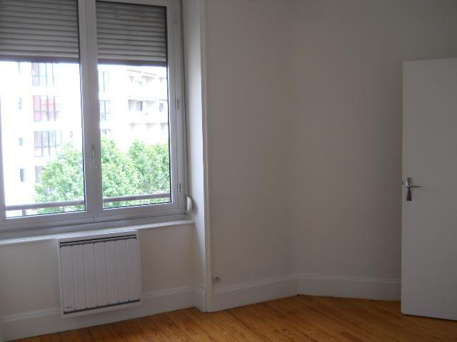 Location appartement Villeurbanne 474€ CC - Photo 2