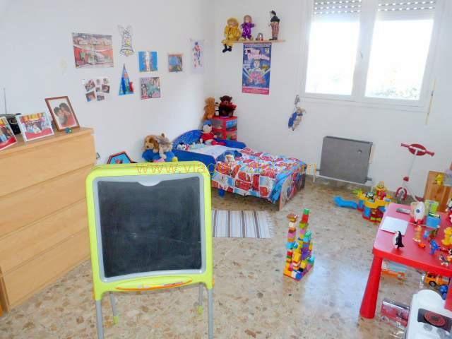apartamento Saint-laurent-du-var 43000€ - Fotografia 9