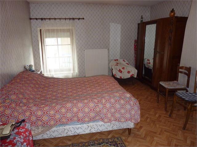Sale house / villa Favieres 116000€ - Picture 4