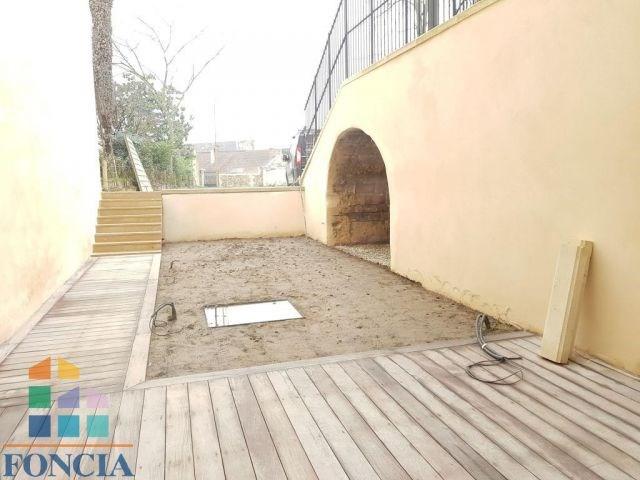 Location appartement Bergerac 700€ CC - Photo 6