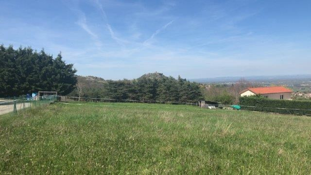 Sale site Marcilly-le-chatel 106000€ - Picture 4