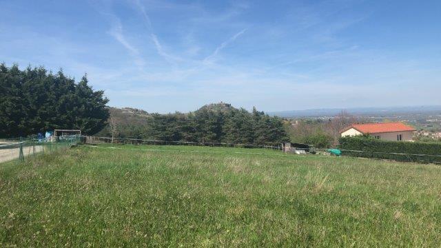Vente terrain Marcilly-le-chatel 106000€ - Photo 4
