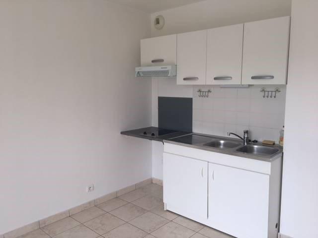 Location appartement Arpajon 541€ CC - Photo 2