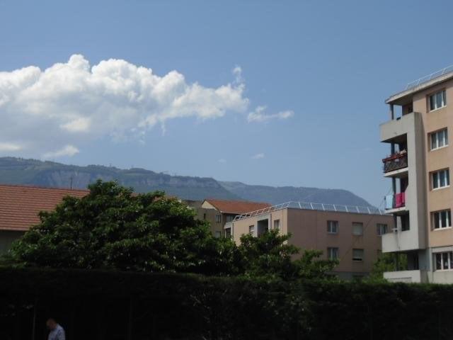 Rental apartment Grenoble 505€ CC - Picture 8