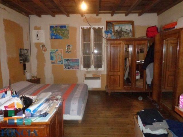 Vente maison / villa Lamonzie-saint-martin 166000€ - Photo 7