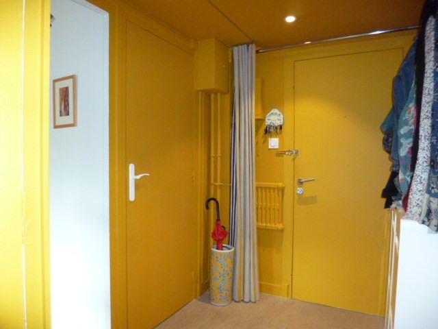 Vente appartement La rochelle 283000€ - Photo 6