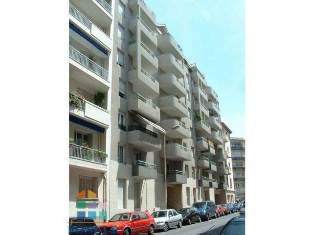 Location appartement Lyon 3ème 610€ CC - Photo 3