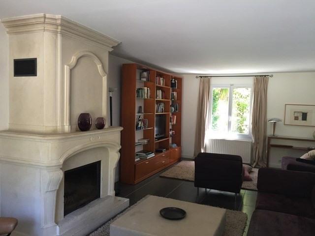 Sale house / villa Montigny-sur-loing 595000€ - Picture 7