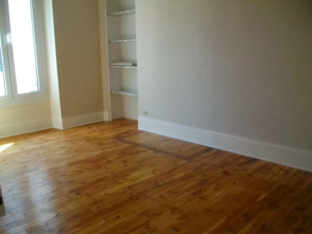 Location appartement Grenoble 583€ CC - Photo 2