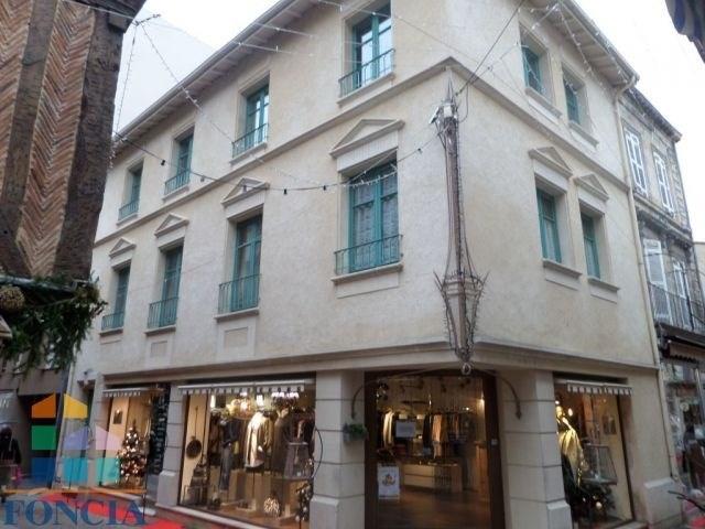 Producto de inversión  edificio Bergerac 368000€ - Fotografía 1