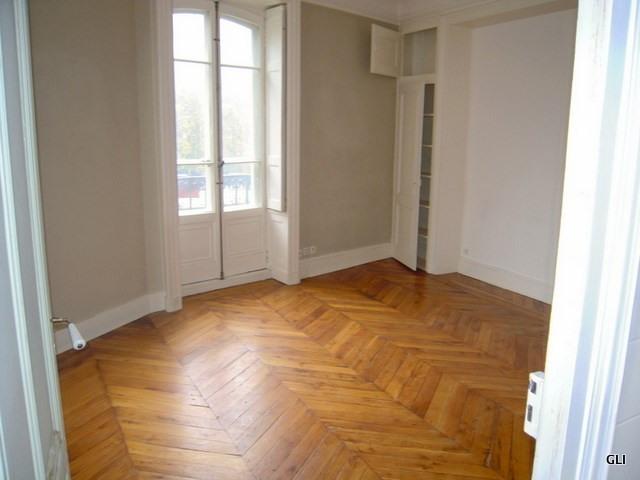 Rental apartment Lyon 2ème 1919€ CC - Picture 8
