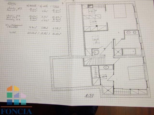 Venta  casa Bergerac 429000€ - Fotografía 4