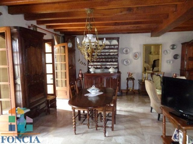 Vente maison / villa Beaumont-du-périgord 394 000€ - Photo 6