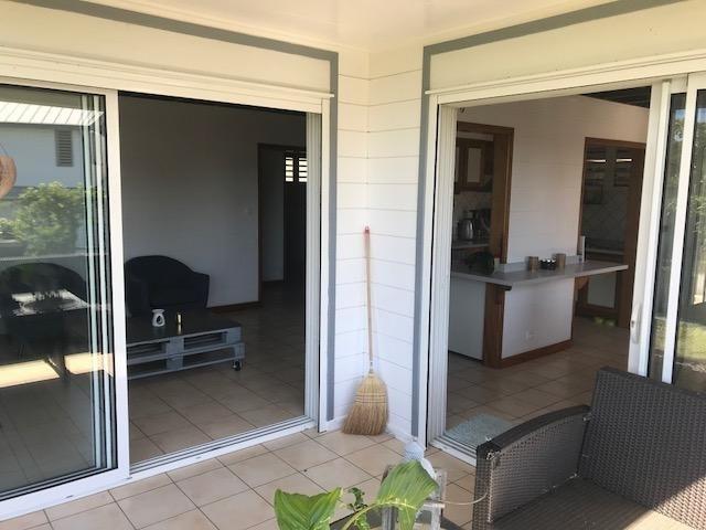 Sale house / villa Ste anne 247000€ - Picture 5