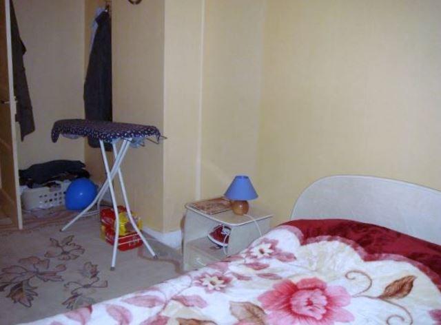 Venta  casa Sury-le-comtal 66000€ - Fotografía 3