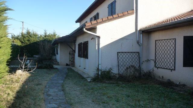 Verkoop  huis Bonson 250000€ - Foto 2