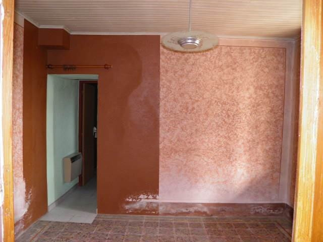 Vente maison / villa Cuisery 3 minutes 99 500€ - Photo 9